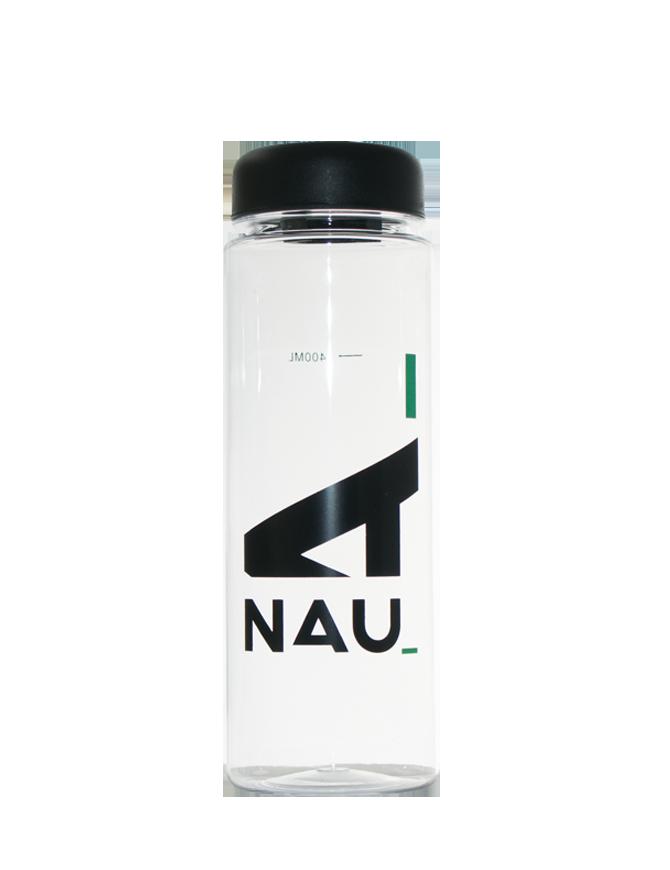 nau bottle
