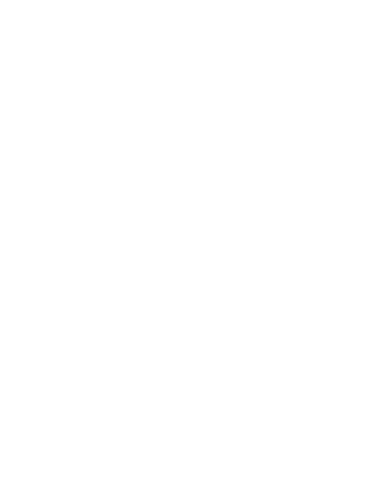 20181126_drink