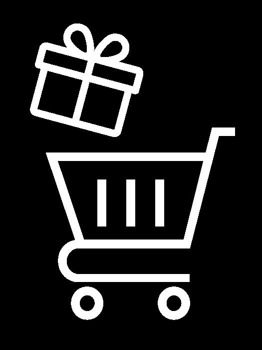 20181126_order