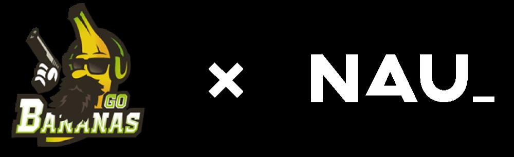 2018-12-05_banana_Nau_logo