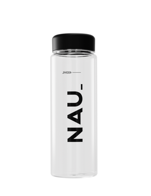 NAU Original Shaker Product Image