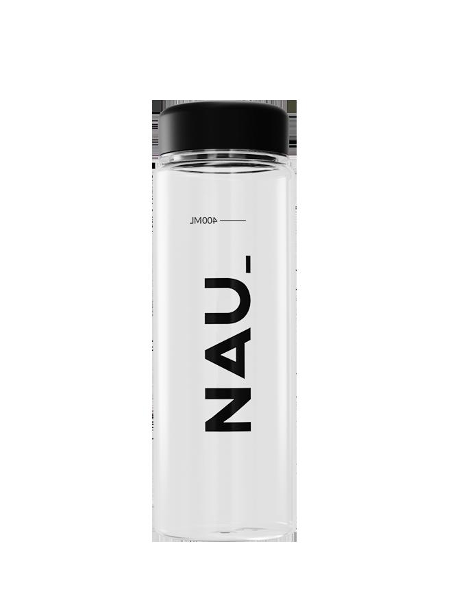 NAU Shaker