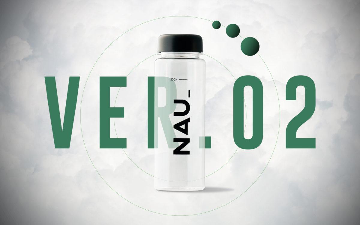 2019-05-23_release_v2_bottle