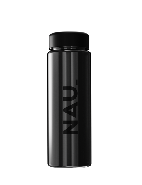 NAU Stealth Shaker Product Image